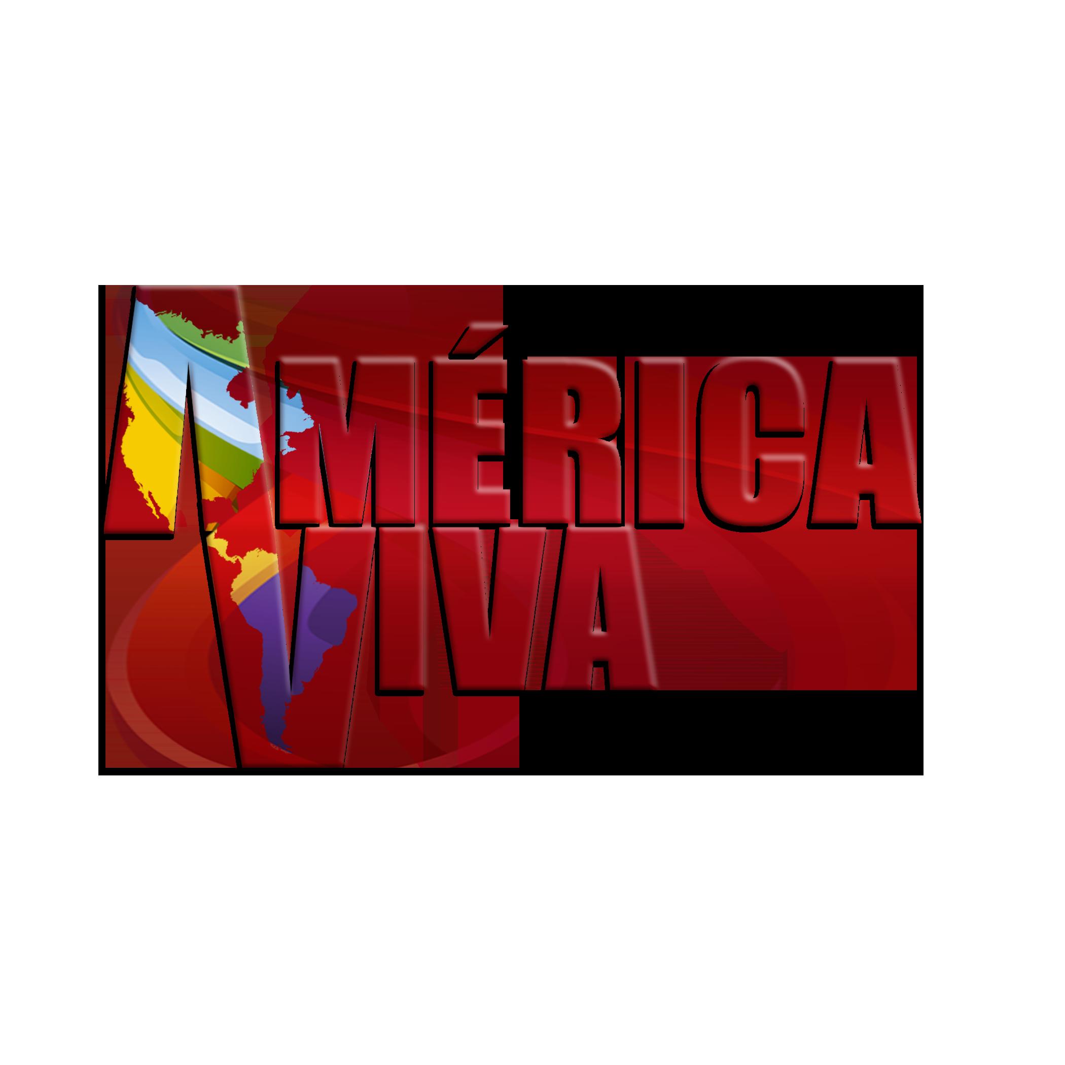 America viva