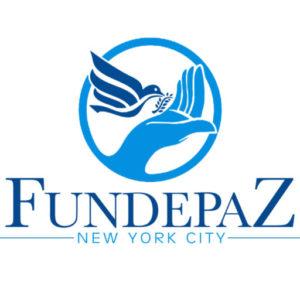 Fundepaz